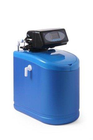 Automatyczny zmiękczacz wody B65-AUTO